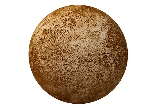 Merkur Blog